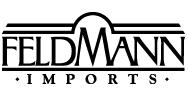 Feldmann Imports Minneapolis St Paul Nissan Sales