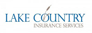 Minnesota Lake Country Insurance Company