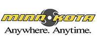 Minnkota Motors